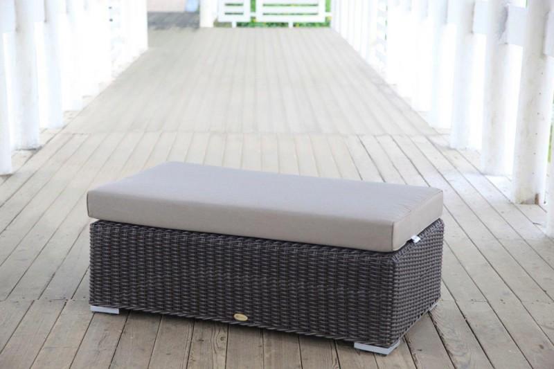 Gartenmobel Lounge Bequem : Gartenmöbel  Gartenmobiliar  Gartentische  Gartenstühle