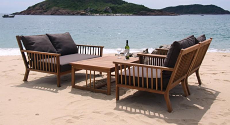 Lounge Tisch Garten | nalichka.info
