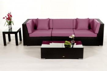 Meubles de jardins – mobilier pour jardin - table de jardin ...