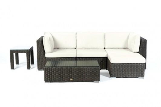 meubles de jardins mobilier pour jardin table de. Black Bedroom Furniture Sets. Home Design Ideas