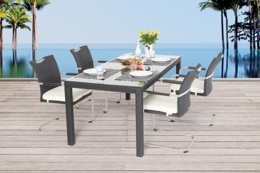 Gartenmöbel für Terrasse oder Balkon online kaufen