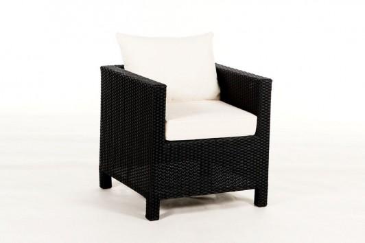 gartenm bel gartenmobiliar gartentische gartenst hle gartenliege lounge sessel. Black Bedroom Furniture Sets. Home Design Ideas