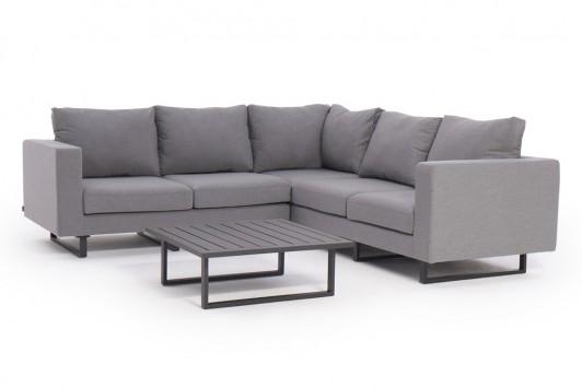 gartenm bel shop schweiz outdoor lounge m bel temple jetzt online kaufen. Black Bedroom Furniture Sets. Home Design Ideas