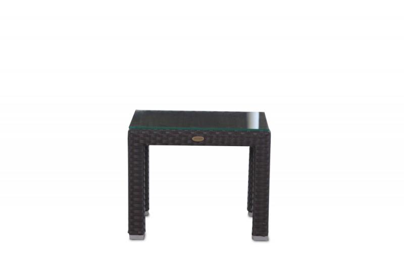 Möbel möbel braun gartenmöbel : Möbel : möbel braun gartenmöbel Möbel Braun at Möbel Braun ...