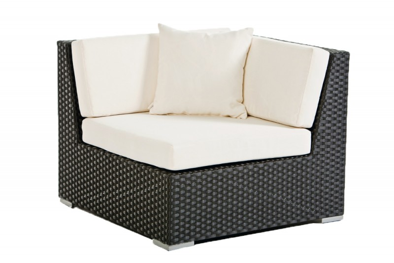 gartenm bel online kaufen rattan gartentische lounges. Black Bedroom Furniture Sets. Home Design Ideas