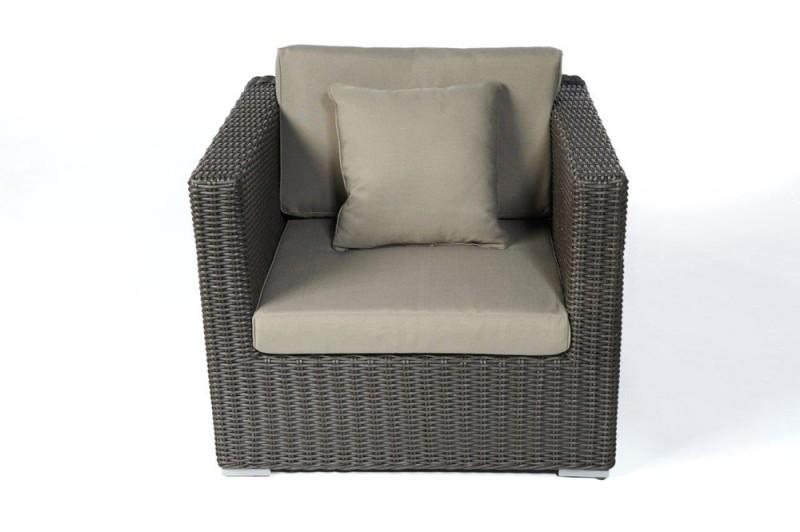 gartenm bel gartenmobiliar gartentische gartenst hle nottingham 3er lounge special braun. Black Bedroom Furniture Sets. Home Design Ideas