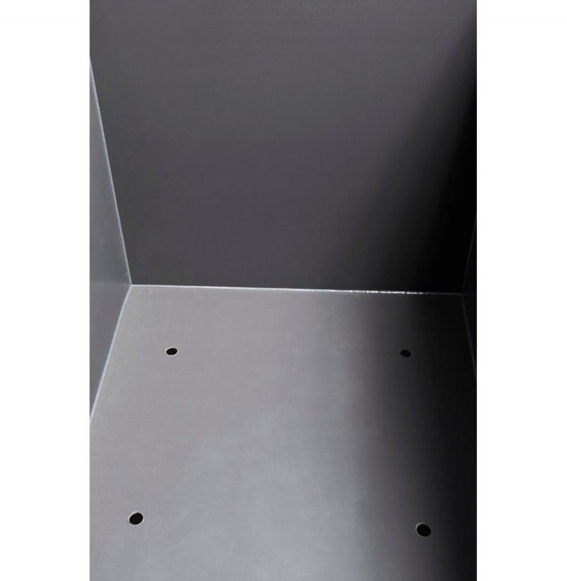 rattan m bel garten pillowbox kissenbox kissentruhe nottingham. Black Bedroom Furniture Sets. Home Design Ideas