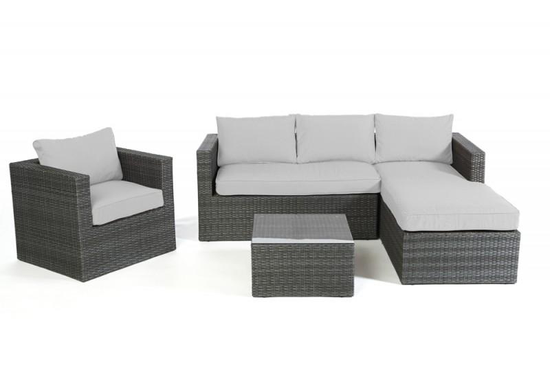 gartenm bel gartenmobiliar gartentische gartenst hle lounge bombay berz ge. Black Bedroom Furniture Sets. Home Design Ideas
