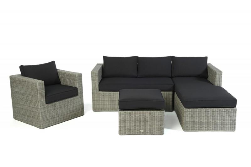 gartenm bel gartenmobiliar gartentische gartenst hle lounge bombay kissen coffee table. Black Bedroom Furniture Sets. Home Design Ideas