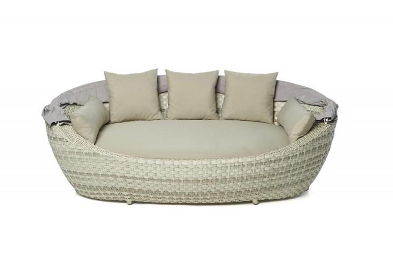 gartenliege gartenmobiliar gartentische gartenst hle. Black Bedroom Furniture Sets. Home Design Ideas