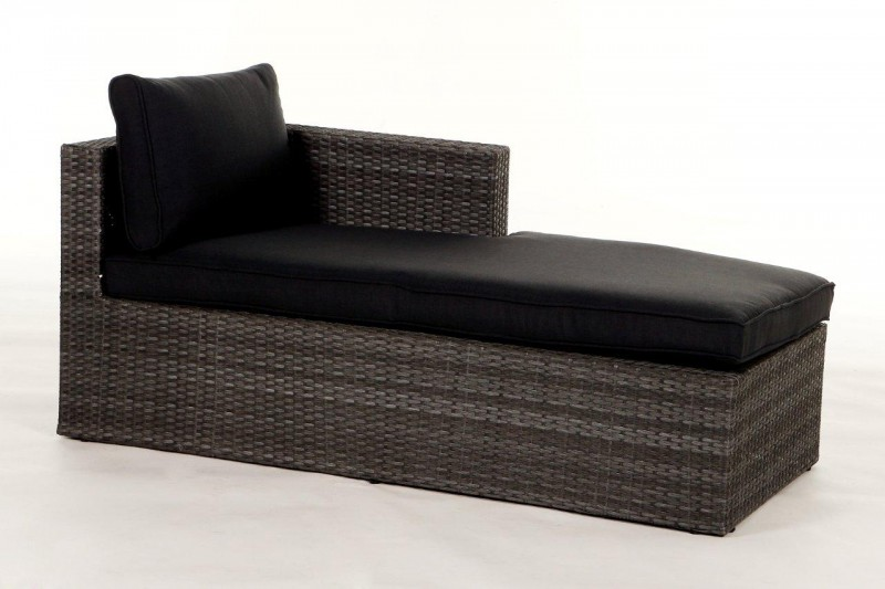 balkonm bel sofa. Black Bedroom Furniture Sets. Home Design Ideas