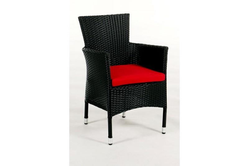 im online shop gartentische rattan tische tischsets. Black Bedroom Furniture Sets. Home Design Ideas