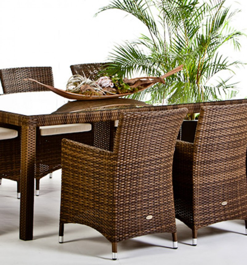 set rattan guenstig finest poly rattan lounge gartenmbel. Black Bedroom Furniture Sets. Home Design Ideas