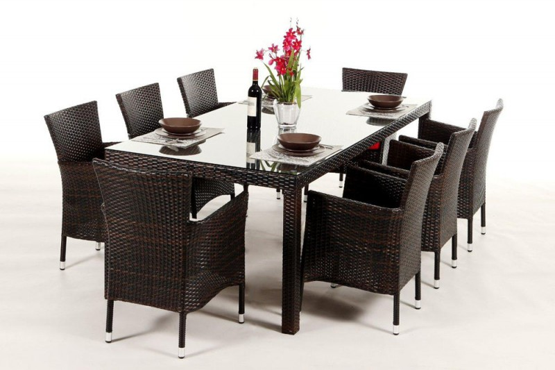 gartenmbel rattan ausverkauf santiago new tlg sessel tisch x with gartenmbel rattan ausverkauf. Black Bedroom Furniture Sets. Home Design Ideas