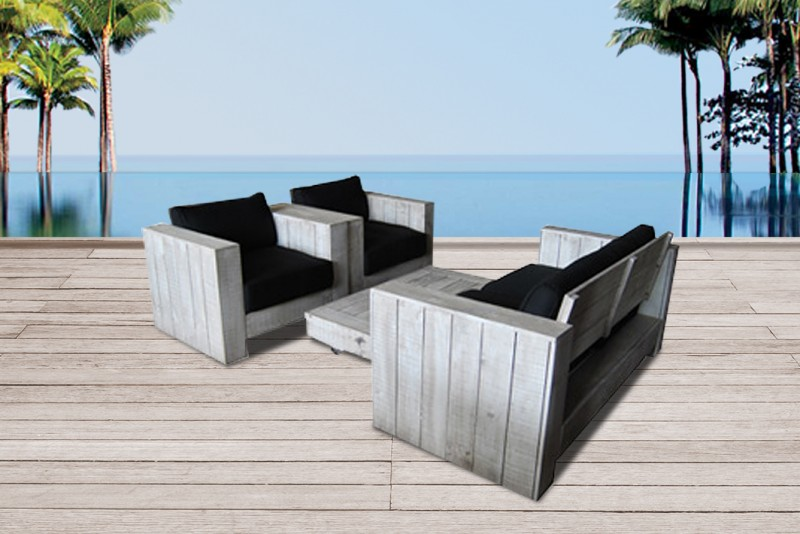 Gartenmobel Lounge Design Gartenmobel Lounge Design Usblife Info ...