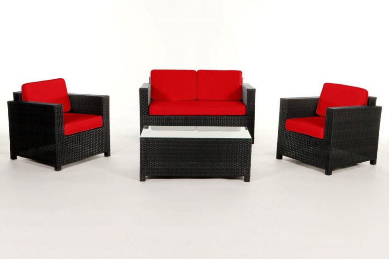 gartenm bel gartenmobiliar gartentische gartenst hle bona lounge berz ge. Black Bedroom Furniture Sets. Home Design Ideas