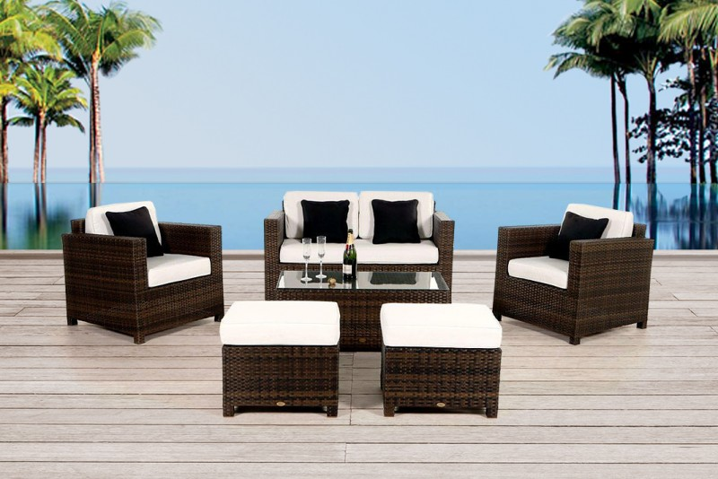 rattan gartenm bel ausverkauf schwimmbadtechnik. Black Bedroom Furniture Sets. Home Design Ideas