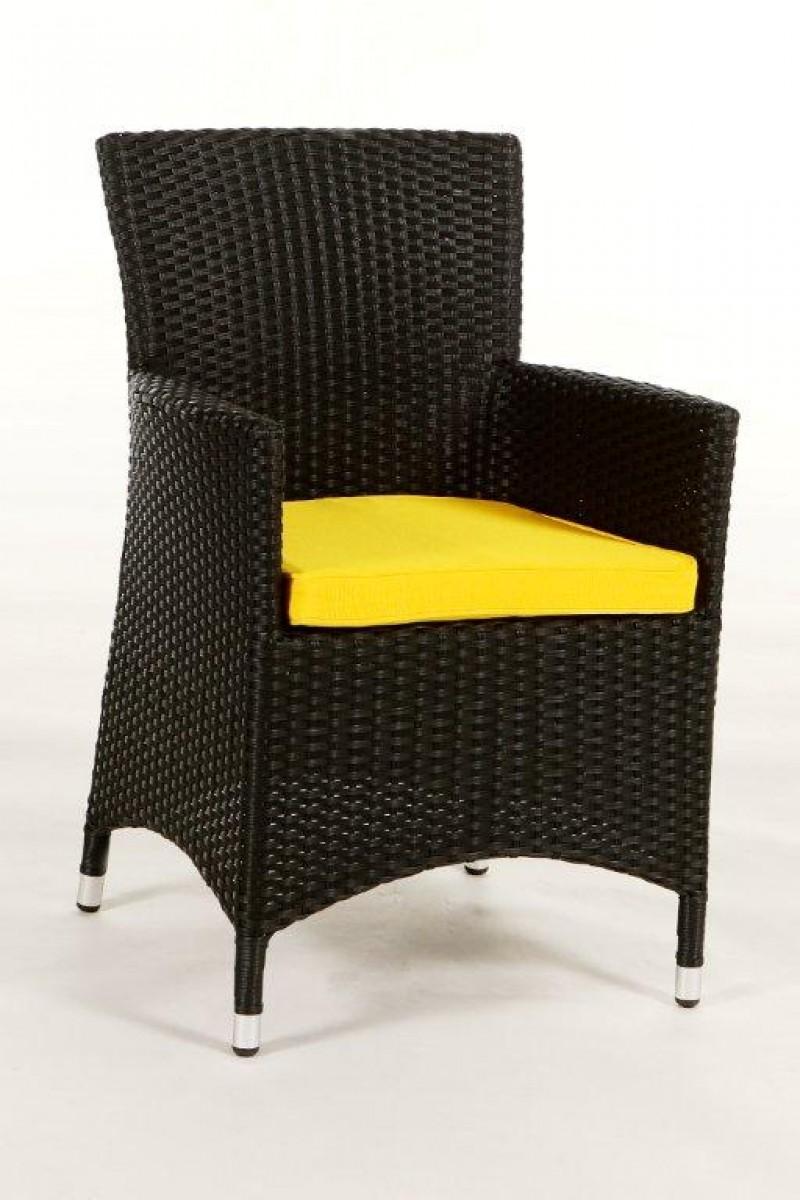 gartenm bel gartenmobiliar gartentische gartenst hle montreal dining berz ge in. Black Bedroom Furniture Sets. Home Design Ideas