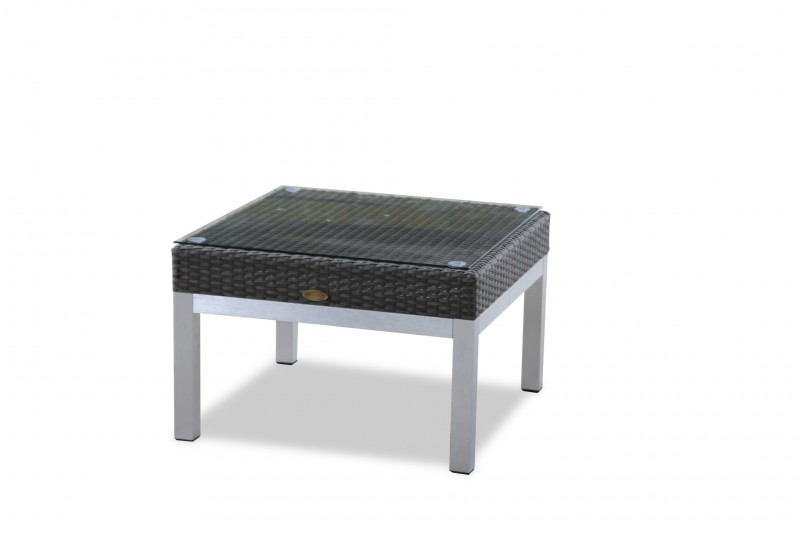 Affordable Gartenmbel Rodri Rattan Lounge Table With Gartenmbel Polyrattan