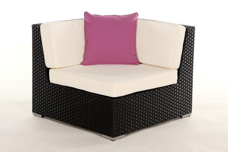 gartenm bel gartenmobiliar gartenst hle sessel. Black Bedroom Furniture Sets. Home Design Ideas