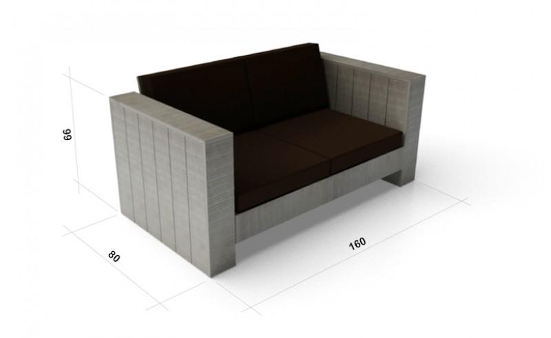 gartenmobel holz farbe interessante ideen f r die gestaltung von gartenm beln. Black Bedroom Furniture Sets. Home Design Ideas