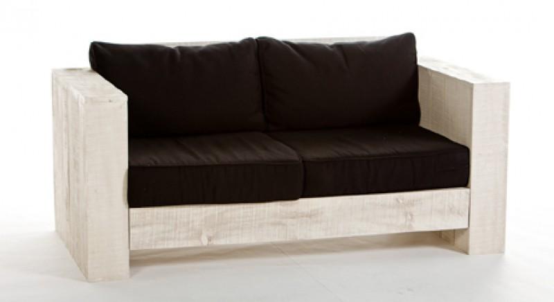 gartenmobel sylt, gartenmöbel - holz - lounge - sessel - tisch - sylt, Design ideen