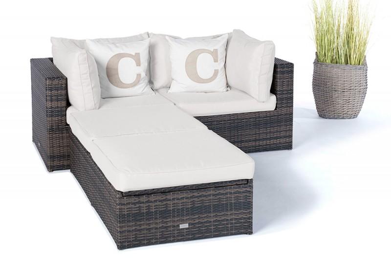 Gartenmöbel - Gartenmobiliar - Gartentische - Gartenstühle - Lounge ...