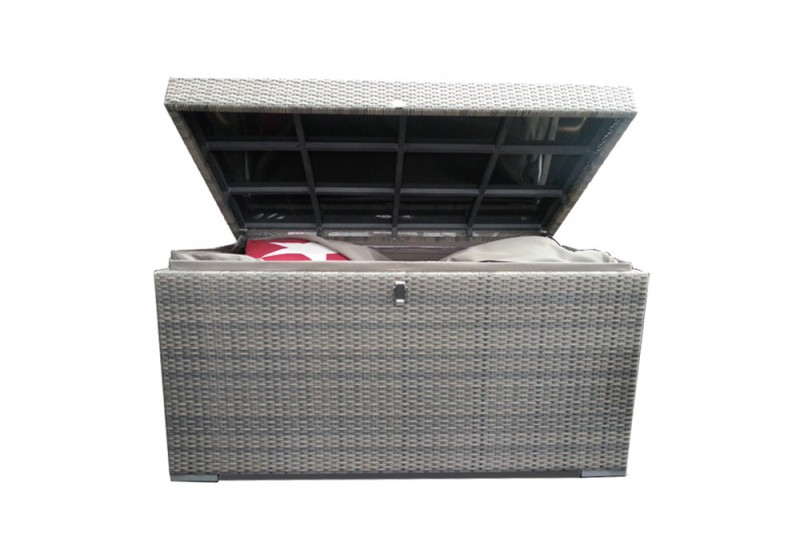 gartenm bel gartenmobiliar gartenbox kissenbox kissentruhe gartentische gartenst hle. Black Bedroom Furniture Sets. Home Design Ideas