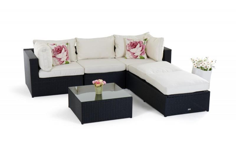 Rattan lounge ausverkauf  Rattan Lounge Outlet – Rattanmöbel Ausverkauf Im Gartenmöbel ...