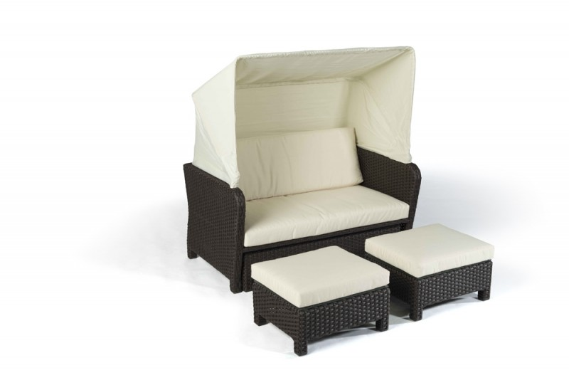 rattan strandkorb my blog. Black Bedroom Furniture Sets. Home Design Ideas