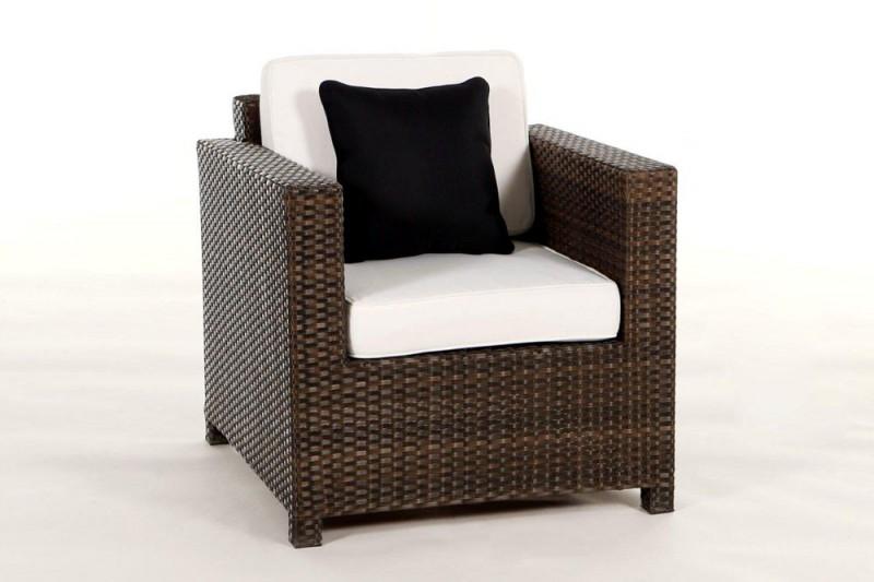 rattan gartenm bel ausverkauf neuesten. Black Bedroom Furniture Sets. Home Design Ideas