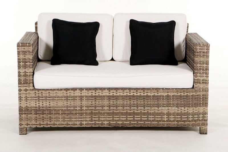 gartenmbel sofa interesting genial akzent von snofab rattan gartenmobel sofa zum ausziehen with. Black Bedroom Furniture Sets. Home Design Ideas