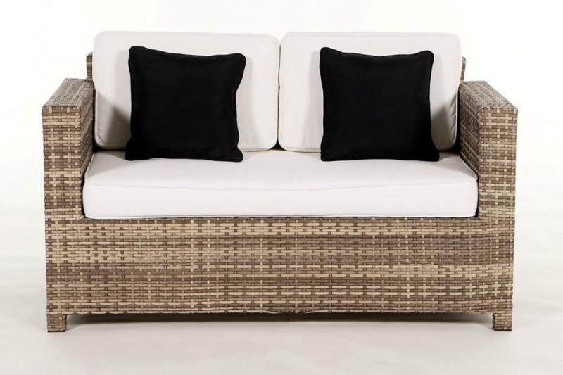 gartenmobel bambus rattan interessante. Black Bedroom Furniture Sets. Home Design Ideas