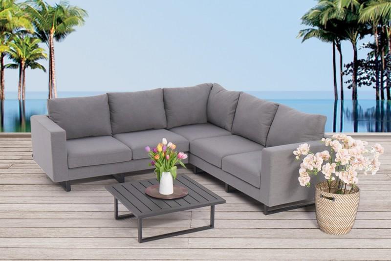 gartenm bel shop schweiz outdoor lounge m bel temple. Black Bedroom Furniture Sets. Home Design Ideas