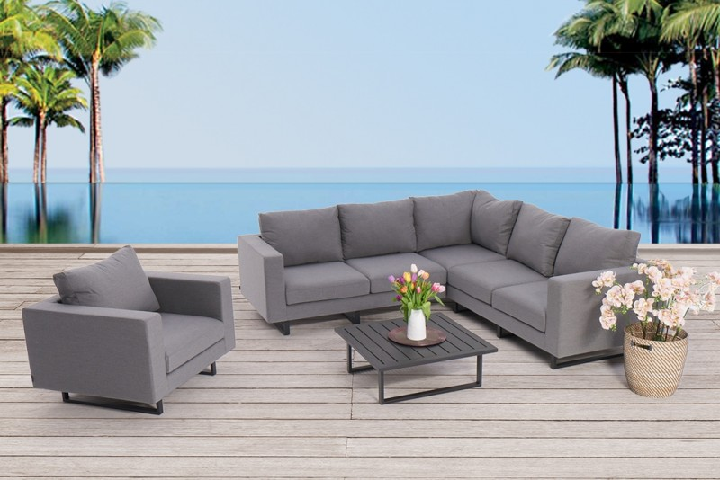 gartenm bel shop schweiz outdoor lounge m bel temple jetzt online kaufen. Black Bedroom Furniture Sets. Home Design Ideas