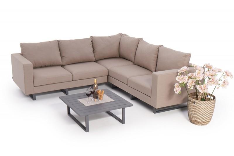 outdoor gartenm bel in der schweiz kaufen outdoor lounge. Black Bedroom Furniture Sets. Home Design Ideas