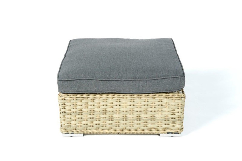 lounge gartenmbel kleines lounge polyrattan exquisit with. Black Bedroom Furniture Sets. Home Design Ideas