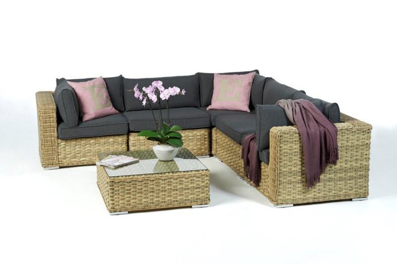 Gartenmobel Aus Holz Auffrischen : Gartenmöbel Gartenmobiliar Gartentische  Gartenstühle Lounge