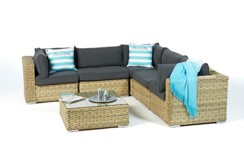 Auflagen Gartenmobel Individuell : Gartenmöbel  Gartenmobiliar  Gartentische  Gartenstühle  Lounge