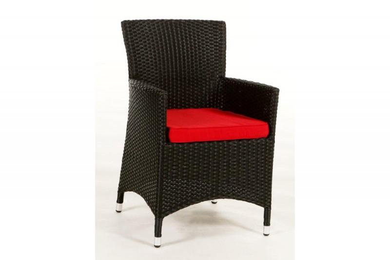 gartenm bel gartenmobiliar gartentische gartenst hle montreal dining berz ge rot. Black Bedroom Furniture Sets. Home Design Ideas