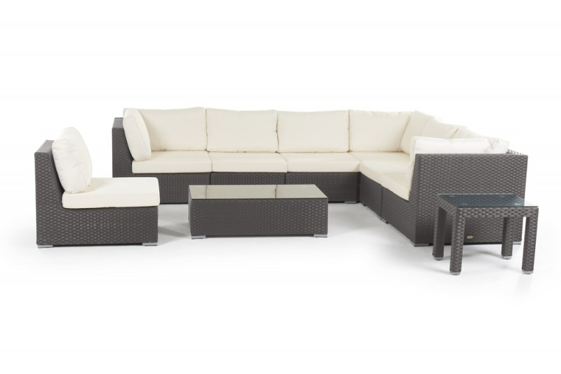 rattan gartenm bel gartenmobiliar gartentische gartenst hle olympia rattan lounge. Black Bedroom Furniture Sets. Home Design Ideas