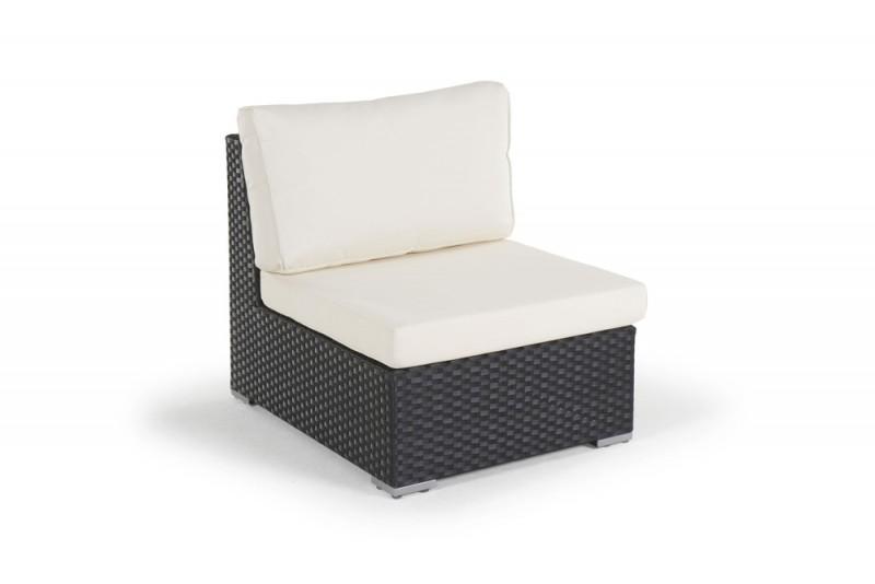 rattan gartenm bel gartenmobiliar gartentische gartenst hle olympia rattan lounge. Black Bedroom Furniture Sets. Home Design Ideas