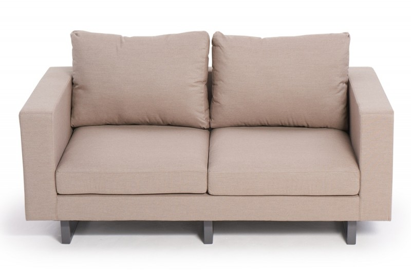 textile outdoor lounge shanti wasser wetterfest neue sunbrella fabric sitzgruppe. Black Bedroom Furniture Sets. Home Design Ideas
