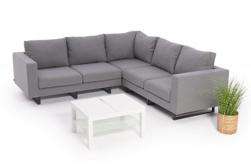 outdoorm bel outdoor lounge temple outdoor garten lounge. Black Bedroom Furniture Sets. Home Design Ideas