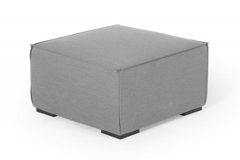 outdoor lounge allwetter lounge loungem bel f r. Black Bedroom Furniture Sets. Home Design Ideas