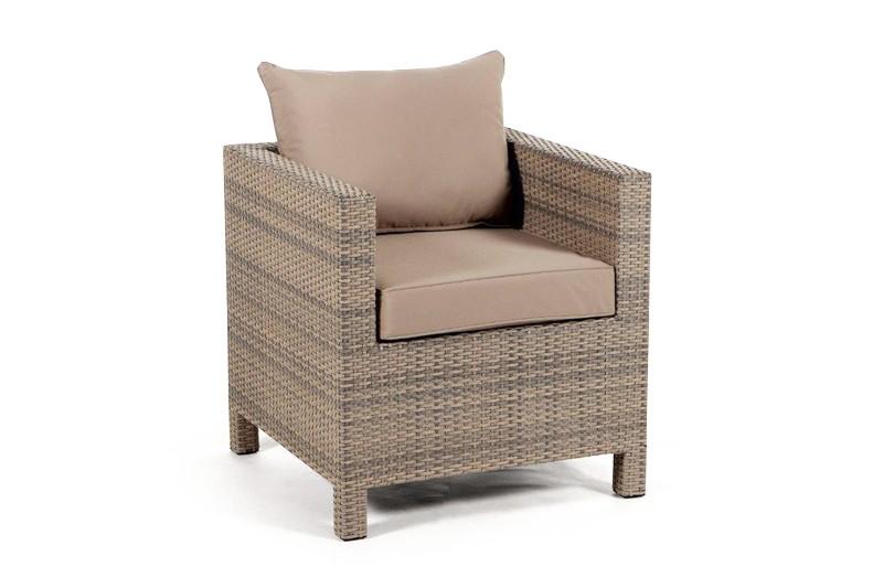 melkul = 0309021848_gartenmobel rattan lounge reduziert, Garten und Bauen