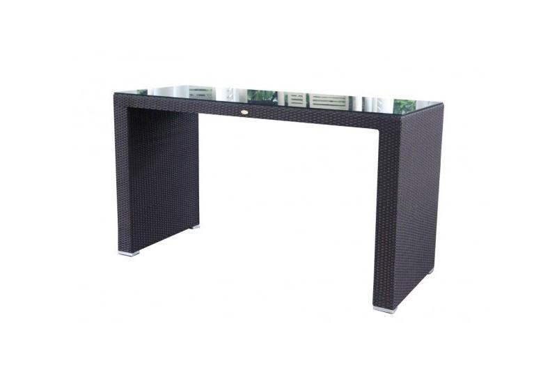 gartenm bel rattan gartenmobiliar gartentische. Black Bedroom Furniture Sets. Home Design Ideas