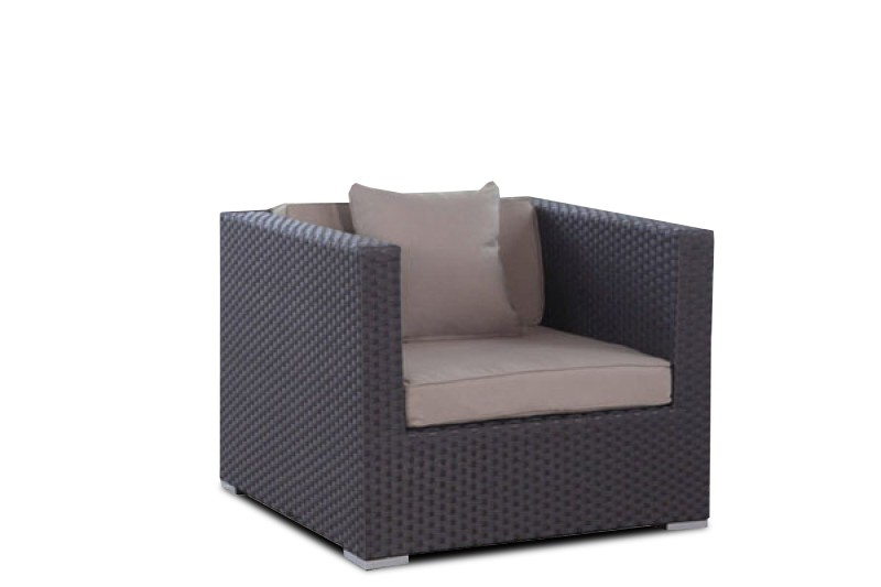 gartenmobiliar gartentische gartenst hle lounge panorama chefsessel braun. Black Bedroom Furniture Sets. Home Design Ideas