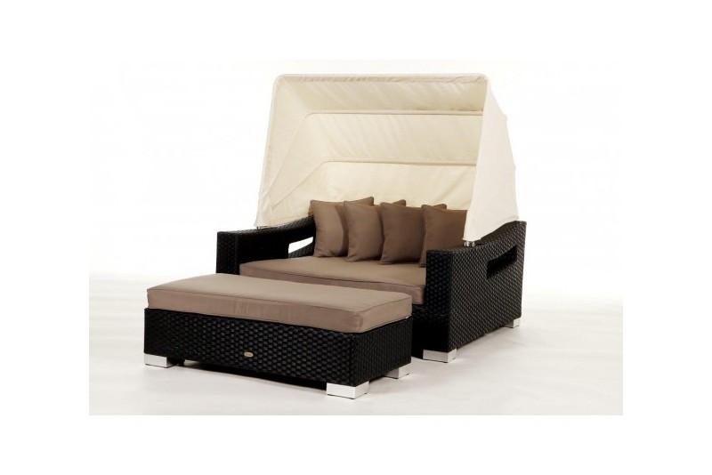 gartenm bel gartenmobiliar gartentische gartenst hle. Black Bedroom Furniture Sets. Home Design Ideas