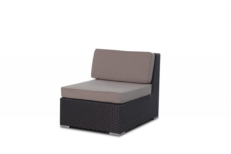 Möbel für Garten - Gartentische - Gartenstühle - Rattan ...